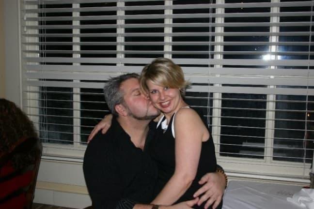 Romantic Weekend at Barnsley Gardens Resort