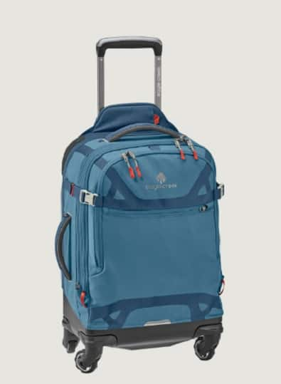 Best Gear for Travelers - Eagle Creek Gear Warrior AWD Carry-On