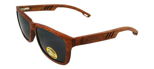 Best Gifts for Travelers - Shadetree Sunglasses
