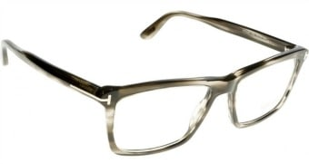 Best Gifts for Travelers - Tom Ford Glasses FT5407