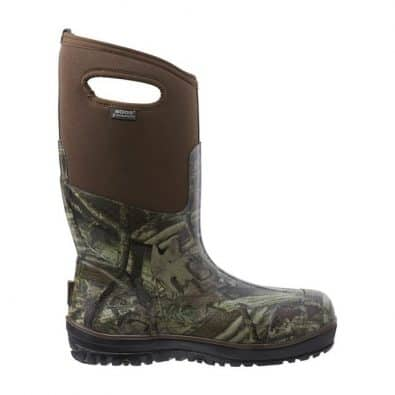 Best Outdoor Supplies for Autumn 2016- Bogs Ultra High Boots