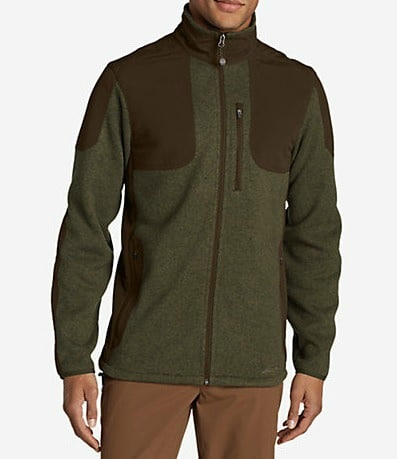 best-outdoor-supplies-for-autumn-2016-eddie-bauer-mens-daybreak-ir-full-zip-jacket