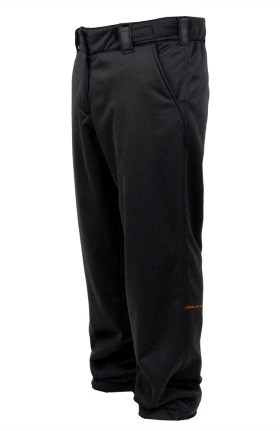 Best Outdoor Supplies for Autumn 2016- Grundens Anuri Waist Pant