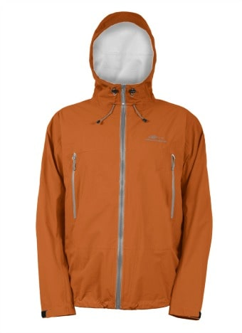 Best Outdoor Supplies for Autumn 2016- Grundens Stormlight Jacket