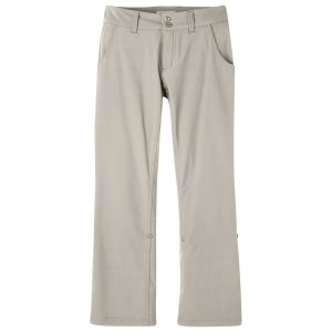 Best Outdoor Supplies for Autumn 2016- Mountain Khakis Old Cruiser Pant
