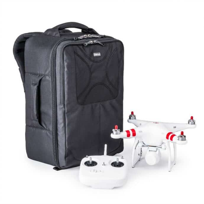 Best Outdoor Supplies for Autumn 2016-Think Tank Photo Airport Helipak for DJI Phantom