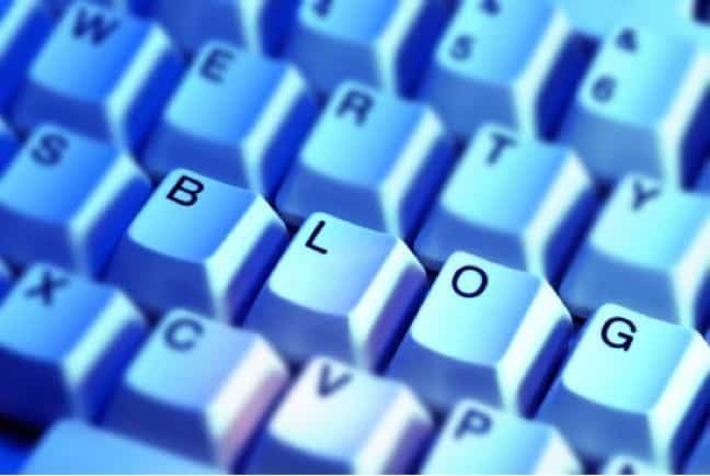 How To Be A Better Blogger: GGT's Blogging Mentorship Program