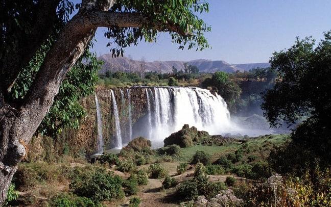 Blue_Nile_Falls_Ethiopia_by_Jialiang_Gao