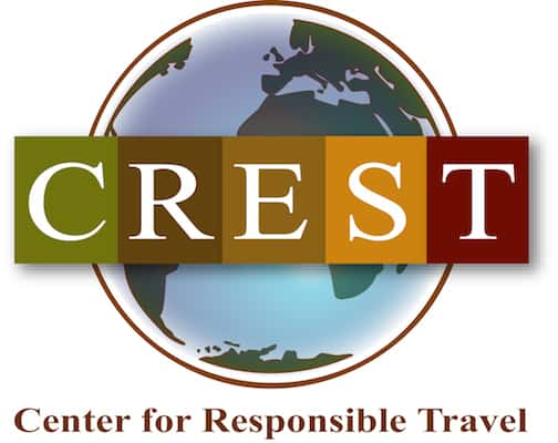 Center_For_Responsible_Travel_Logo