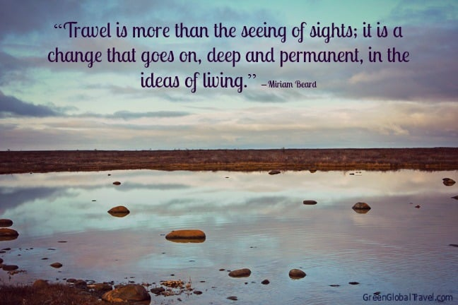 Inspirational_Travel_Quotes_Miriam_Beard_Quote