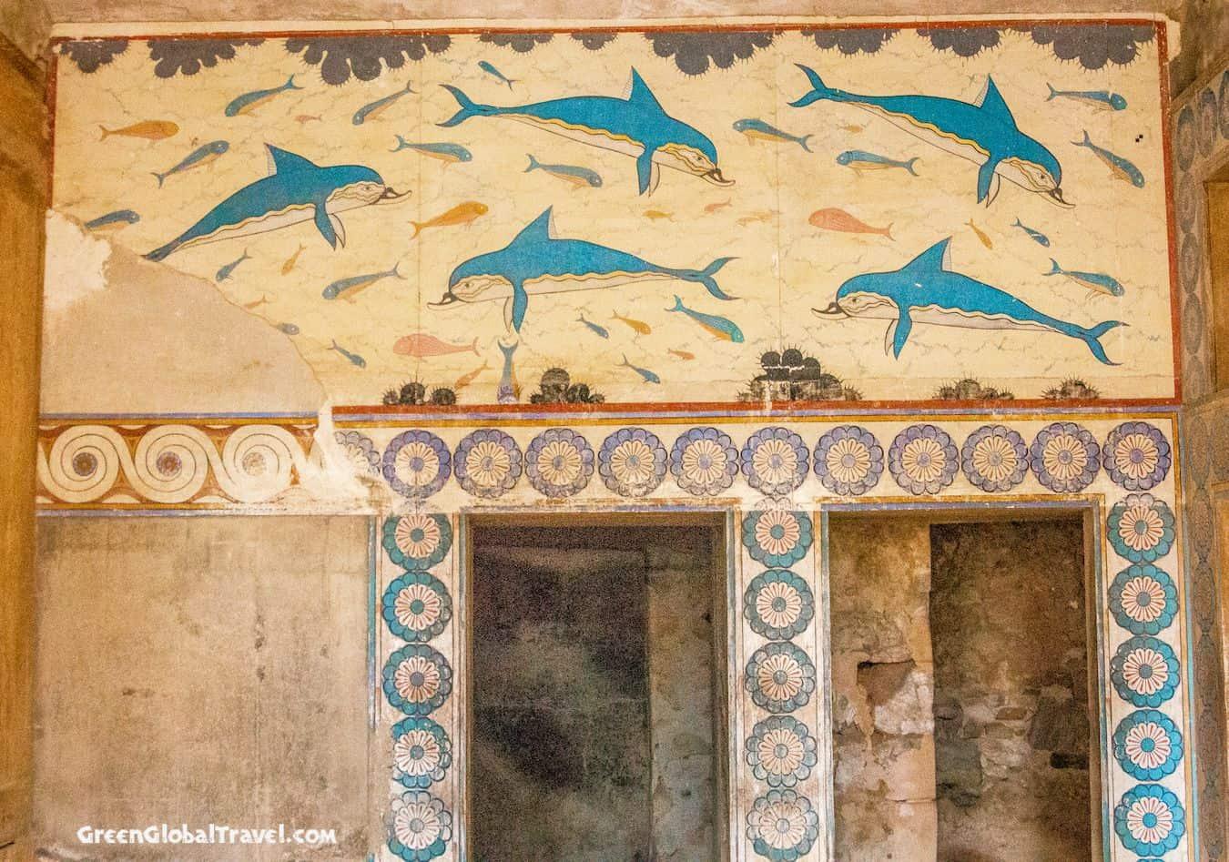 Crete_Dolphins_Minoan_Palace_of_Knossos
