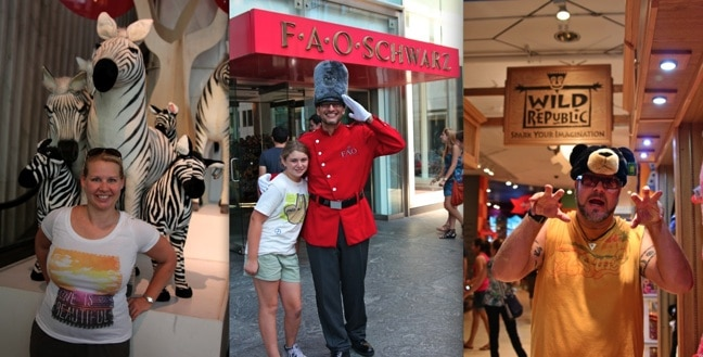 FAO_Schwarz_New_York
