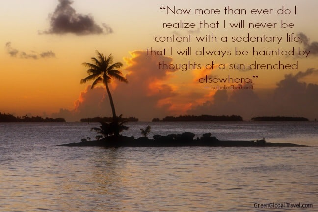 Inspirational_Travel_Quotes_Isabelle_Eberhardt_Quote