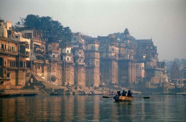 Ganges_river_by_steve_evans
