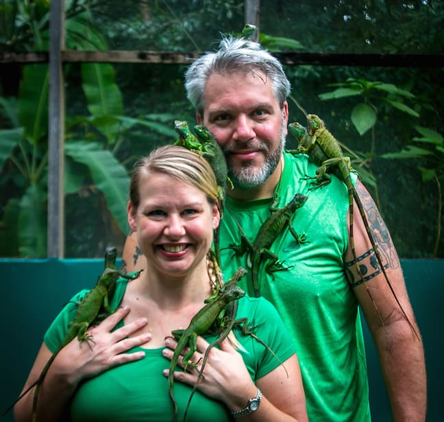 Green_Iguana_Conservation_Project_Belize_Green_Global_Travel