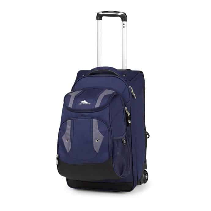 Travel_Essentials:High_Sierra_ADVENTURE ACCESS CARRY-ON WHEELED BACKPACK WITH REMOVABLE DAYPACK