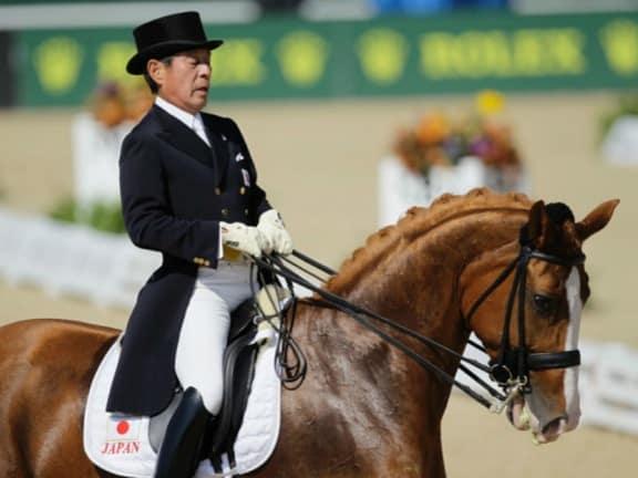 Hiroshi-Hoketsu-Japan-Olympics
