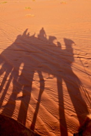 Camel_Trek_Captain's_Camp_Wadi_Rum
