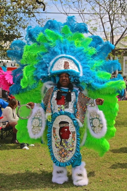 New_Orleans_Mardi_Gras_Indians