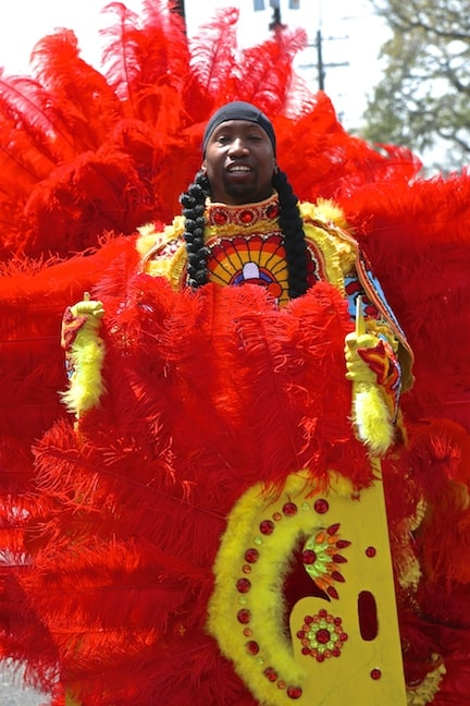 Mardi_Gras_Indians_On_Super_Sunday