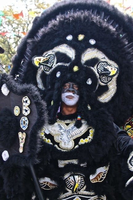 Mardi_Gras_Indians_Culture