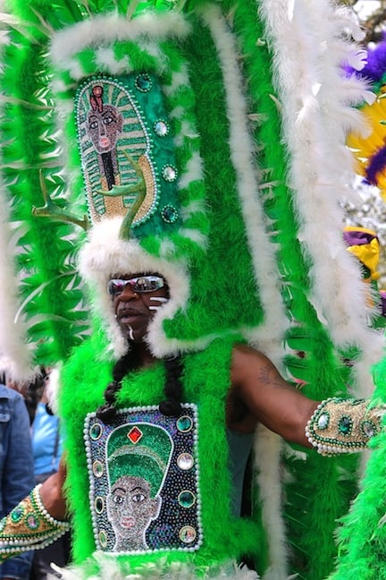 Mardi_Gras_Indians_History