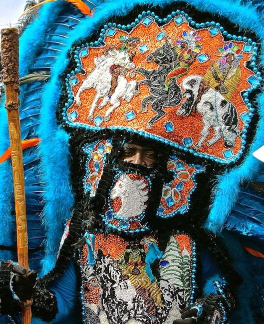Mardi_Gras_Indian_Gangs