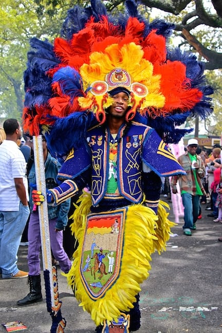 Mardi_Gras_Indians_Buffalo_Soldiers