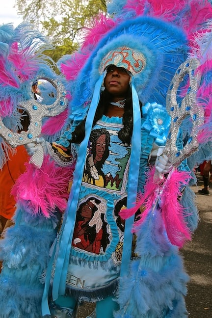 Mardi_Gras_Indians_Queen