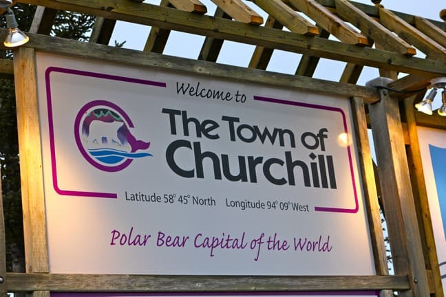 Churchill_Manitoba_Polar_Bear_Capital_of-the_World