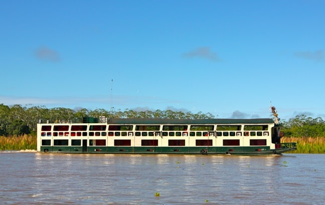 amazon-river-cruise-international-expeditions