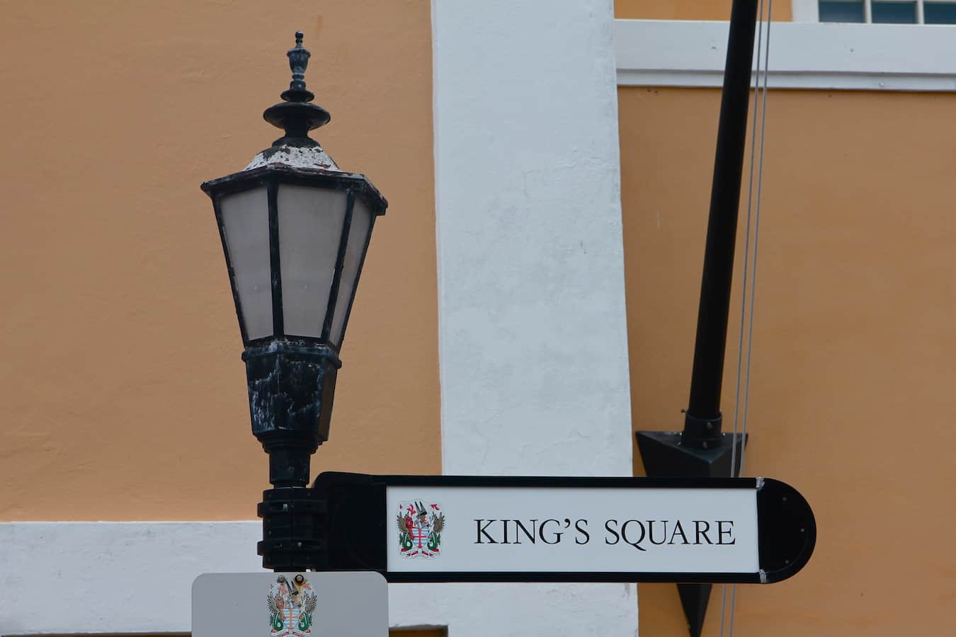 Kings_Square_St_George_Bermuda