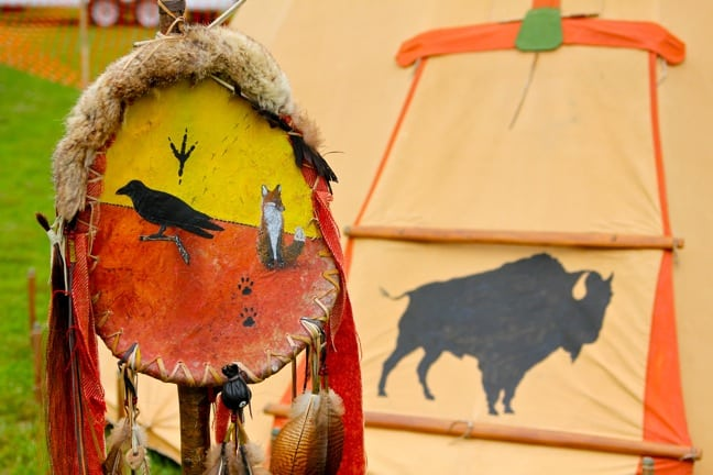 beliefs and morals native american indians research native Archaeologists believe the american indians were the first people  beliefs and cultural  living with the indians is a story of the powhatan people.
