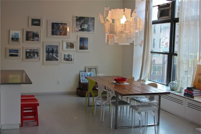 Roomorama_Apartment_NYC_West_Village