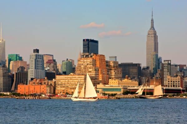 Manhattan_View_from_Hoboken