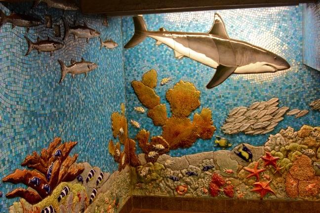 Mosaic_Mural_New_York_Subway