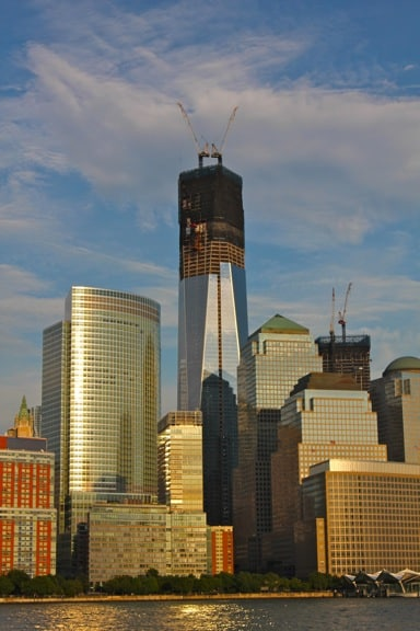 Construction_Freedom_Tower_World_Trade_Center_New_York_City