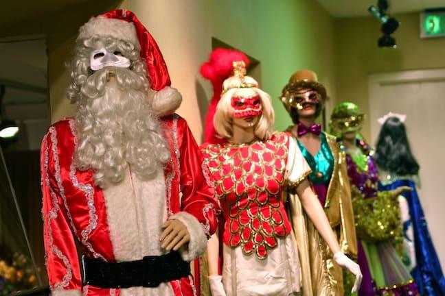 Mobile_Carnival_Museum_Mardi_Gras_Costumes