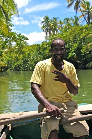 JAmes_Bond_Indian_River_Tour_Guide_Dominica
