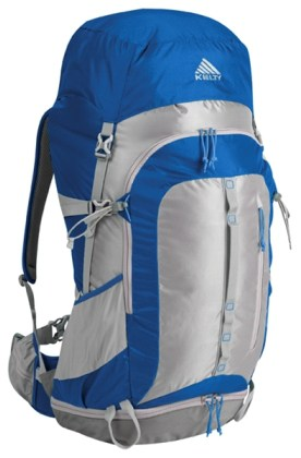 Kelty Fleet 55 backpack
