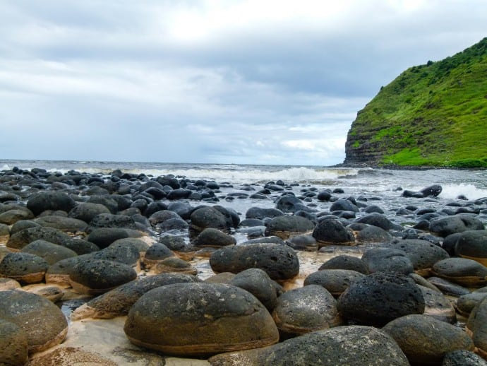 Top Travel Destinations of 2016- Molokai, Hawaii