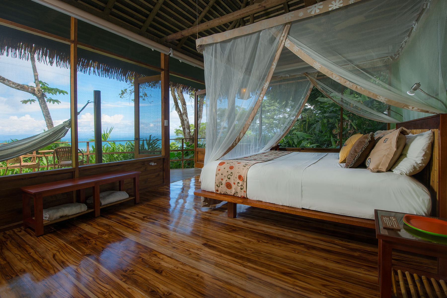 What Is An Eco Lodge A Guide To Quot Green Quot Accommodations