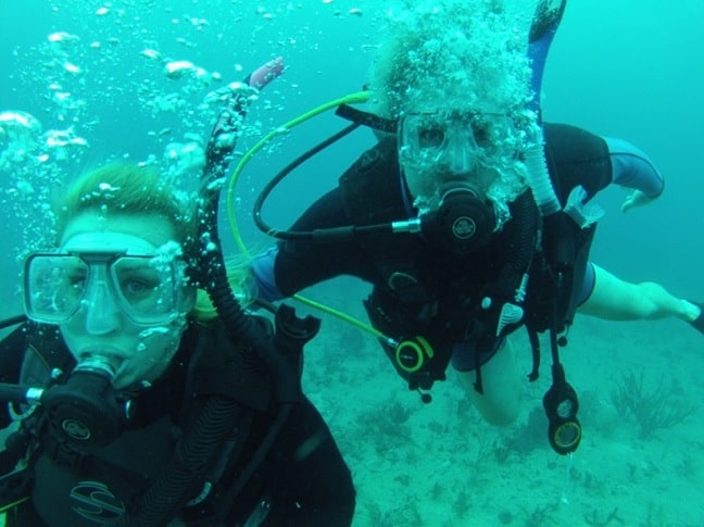 scuba-diving-fort-lauderdale-florida
