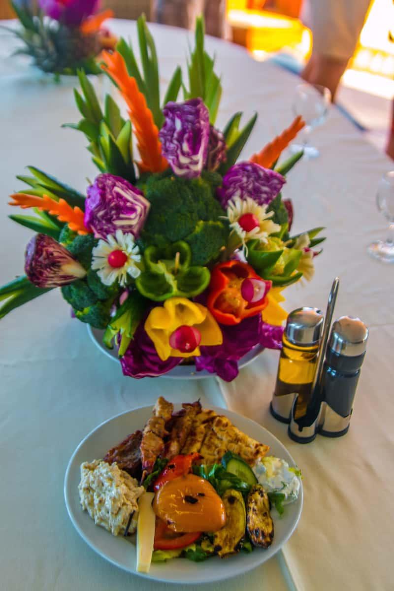 UNESCO_Intangible_Cultural_Heritage_list_Mediterranean_Diet