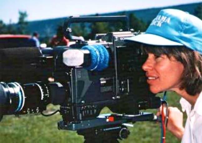 History of Ecotourism: Megan Epler Wood