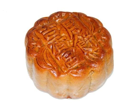 Chung-Chui-Moon-cake
