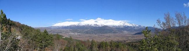 Mount_Olympus_Greece