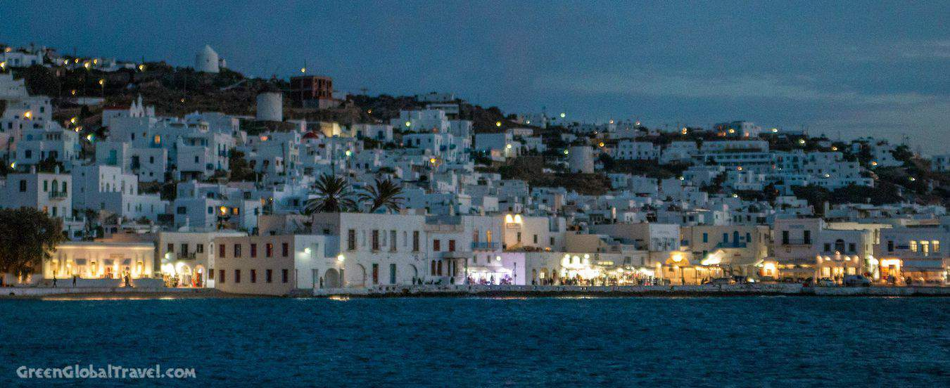 Mykonos_Panorama_Greece