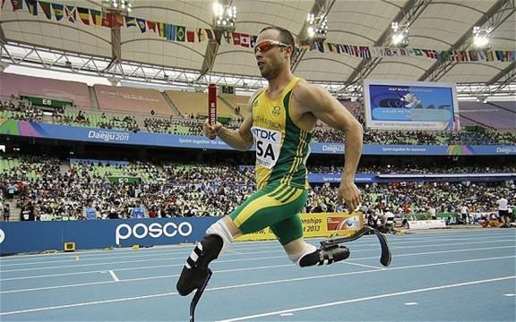 Oscar-Pistorius-South-Africa-Olympics