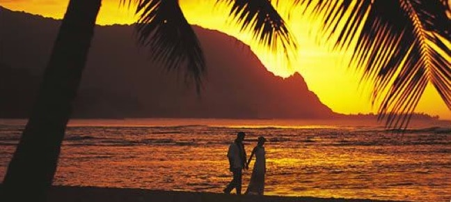 The Top 5 Nature Attractions in Kauai, Hawaii
